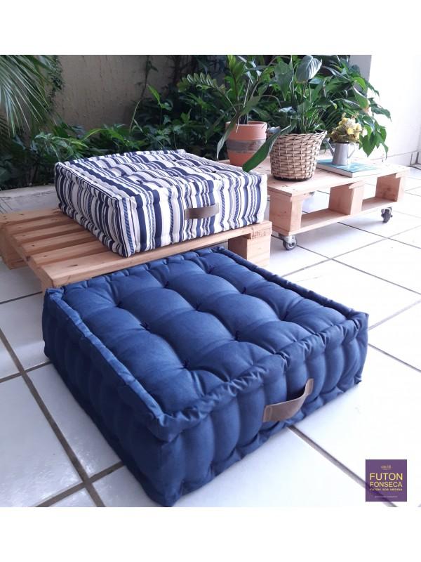 futon duo bi color