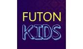 FUTON KIDS