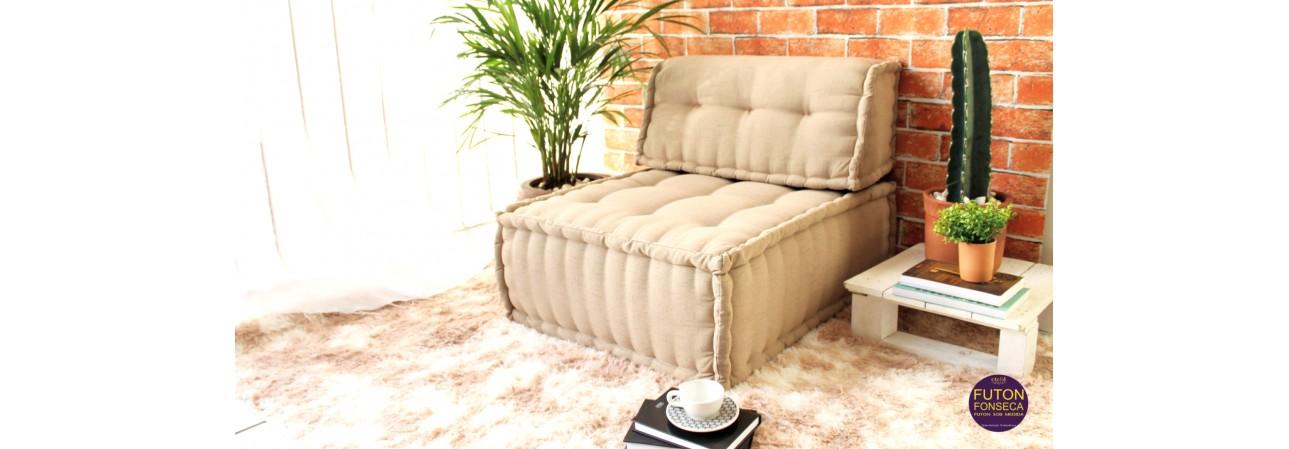 sofá moov compact